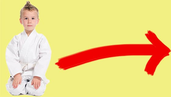 Get your kids martial arts madison class schedule by filling out the form now!